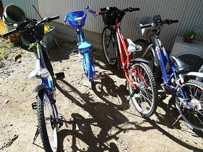 自転車新車.JPG